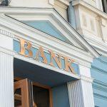 Bankacilik ve Finans Hukuku