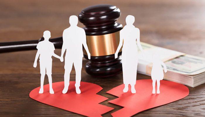 Bakırköy Aile Avukatı