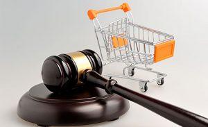 Tüketici Hukuku
